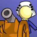 Cannon Tap Premium