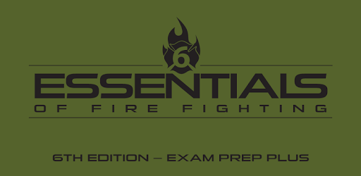 Essentials 6th exam prep plus apps on google play fandeluxe Choice Image