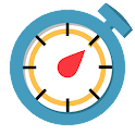 수능카운터 : 수능 팝업,잠금화면,위젯,수능타이머 icon