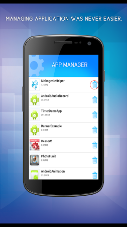 Clean Master Pro 2015 1.0.0 screenshot 297762