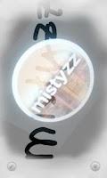 Screenshot of Mistyzz Free