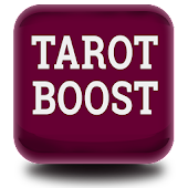 Tarot Boost of the Day