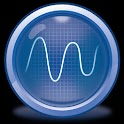 AirStrip OB logo