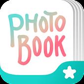 비트윈 포토북 - 비트윈사진으로 만드는 사진인화,포토북