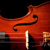 Easy Violin - Violin Tuner