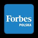 Forbes Polska - Magazyn icon