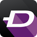 Zedge - Logo