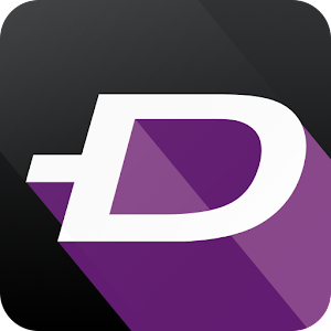 ZEDGE™ Ringtones & Wallpapers for PC