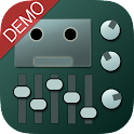 n-Track Studio DEMO icon