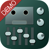 n-Track Studio DEMO