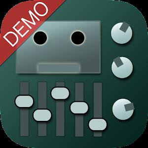 Pandora pro apk free download
