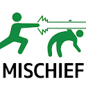 Mischief Battery Widget icon