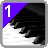 Play Piano & Keyboards Jazz 1
