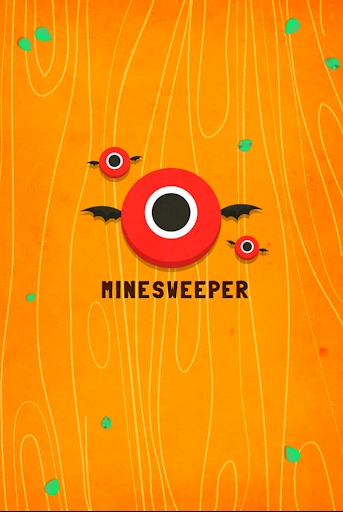 Minesweeper Multiplay