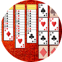 Gypsy Solitaire icon