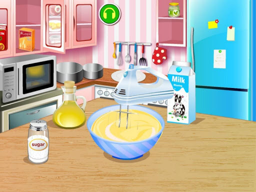 Super Birthday Cake HD Apk Download 5
