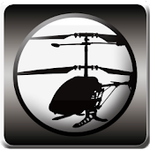 SP Copter