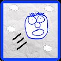 Sketch Smash logo