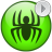 Spider Remote icon