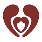 Los Angeles Pregnancy Services icon