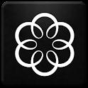 Ooma Mobile HD logo