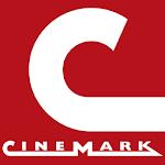 Cinemark Theatres 2.33.0 (122) (Armeabi + Armeabi-v7a + x86)