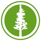 PaloAlto311 icon