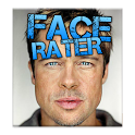 Face Rater icon