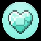 Live Minecraft Wallpaper icon