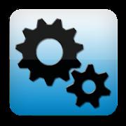 CaptainQuiz Engineering 1.0 Icon