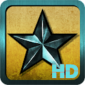 Armored Defense II: Tower HD icon
