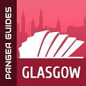 Glasgow Travel - Pangea Guides icon