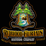Logo of Redwood Curtain Co Coniferous Citrus