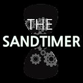 The SandTimer