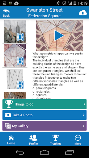 Made By Maths Apk Download 6