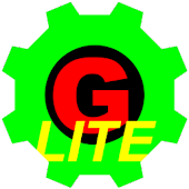 Green EGear - Save Gas Lite