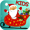 Christmas Games for Kids APK Icon