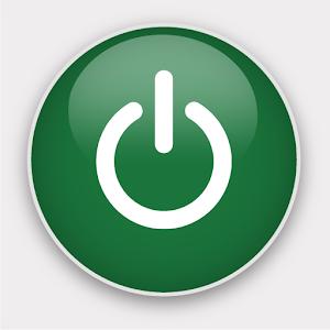 My Grammar Lab A1/A2 教育 App LOGO-APP試玩
