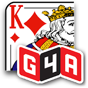 Game G4A: Indian Rummy APK for Windows Phone