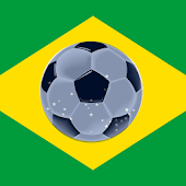 Brazil WordCup 2014