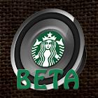 x_My Coffee Caller Beta icon