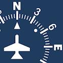 FAA Private Pilot icon