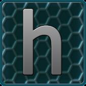 HEX Trainer