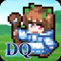 DotQuest外伝【RPG】 logo