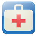 Emergency Tools logo