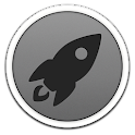 Tap2Launch 3.0 icon