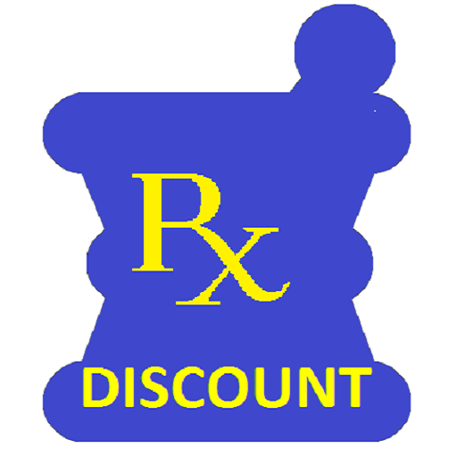 Rx Discount