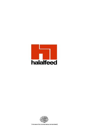 Halalfeed