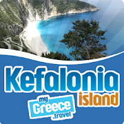Kefalonia myGreece.travel