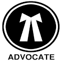 Advocate Diary Case Mgt. Pro